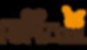 logo_Gorodets_2018-01.png
