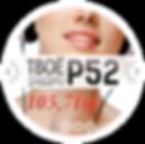 logo_r52-01.png