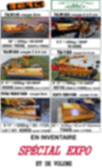 PAMPHLET LIQUIDATION janvier 2020.jpg