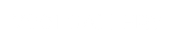 7001 GALLERY-logo-white.png