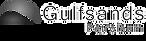 GULFSANDS PETROLEUM