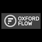 OXFORD FLOW