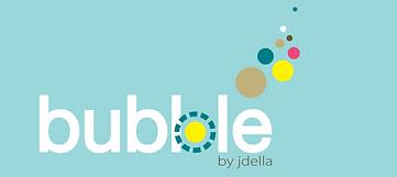 bubblelogo (1).png