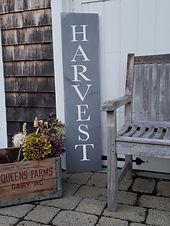 harvest porch sign.jpg