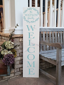personalized family porch sign (2).jpg