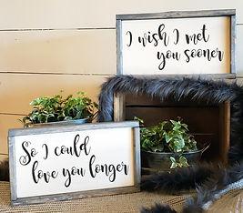 Valentine's couple - Love you longer.jpg
