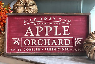 Pick Your Own Apples 12 x 24.jpg