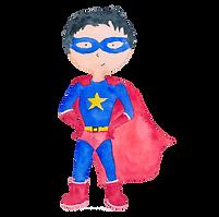 super hero 300 dpi.png