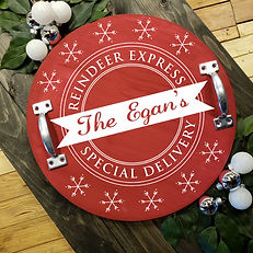 Reindeer Express Wood Tray (1).jpg