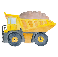 truck PNG 300 DPI.png