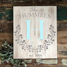 1624 plank wood letter personalized.jpg