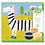 Thumbnail: Drawings Dough Craft Kit