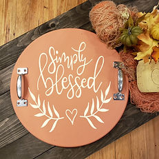 simply blessed wood tray (1).jpg