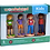 Thumbnail: Wonderhood Kids (4 figurines)