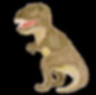dinosaur 300 dpi.png