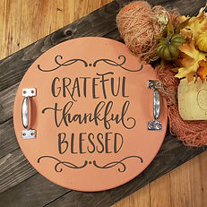 grateful thankful blessed wood tray (1).