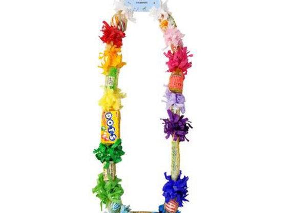 """Candy Lei """"Celebrate"""""""