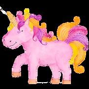 unicorn pink 300 dpi.png
