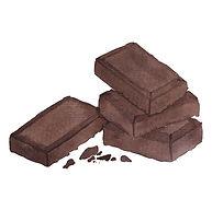 chocolate .jpg