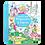 Thumbnail: Princess & Fairies Coloring Book
