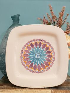 ceramic plate.jpg