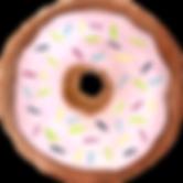 donuts_0004_Pink-Sprinkles.png