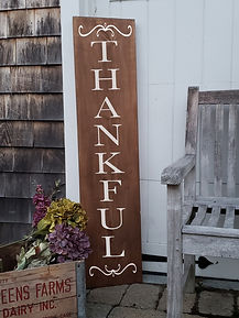 Thankful personalized letter .jpg