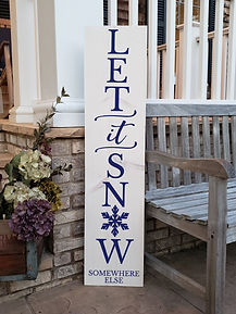let is snow porch sign.jpg