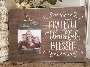 photoboard grateful .jpg