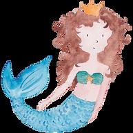 mermaid300dpi.png