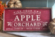 Pick Your Own Apples 12 x 24 (2).jpg