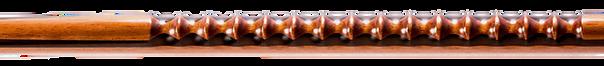 wood kayak sup paddle grip.png
