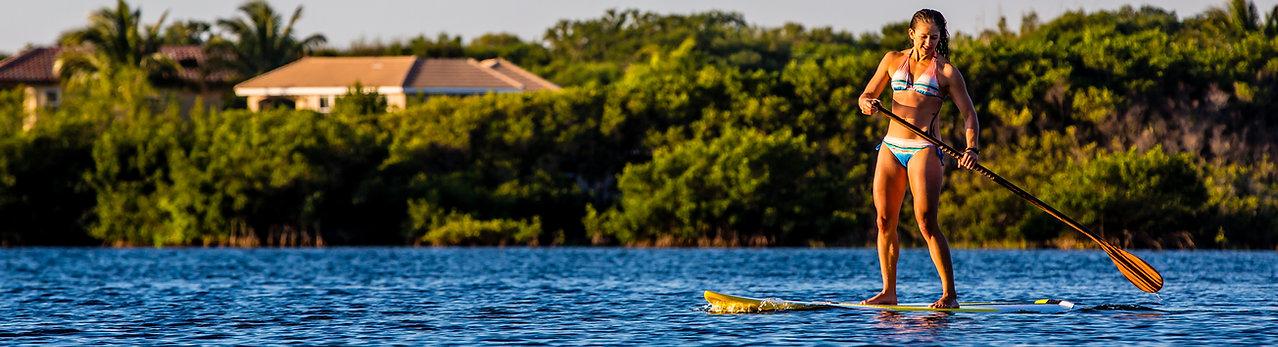 Deppen Paddles Stand Up Paddleboad Paddles Canoe Paddle Kayak Paddles