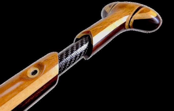 Deppen Paddles Best Wood SUP Paddles Canoe Paddles and Kayak Paddles