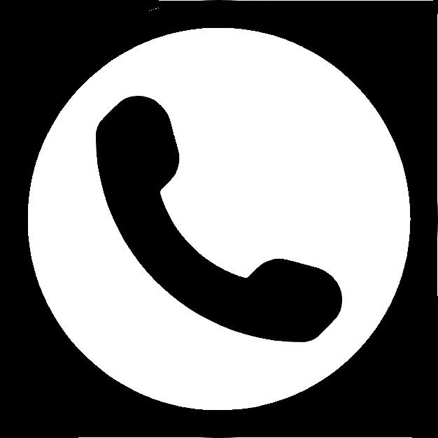 deppenpaddlesphone