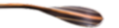 Deppen Paddles Best SUP Kayak Canoe Paddles