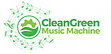 logo_big-300x146.png