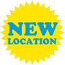 new-location.jpg