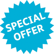 Special-Offer-Blue-png-300x300.png