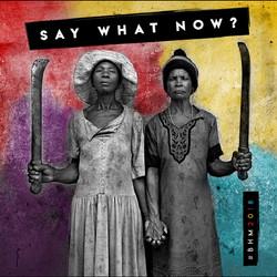 black history-02