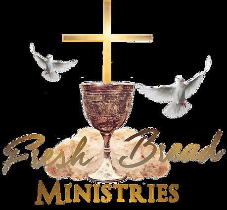 Fresh Bread Ministries Logo_edited_edite