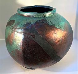 raku vase 10-01-20 80-20 1 of 2.jpg