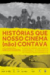 cartaz_historias_web.png