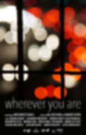 Poster_Wherever You Are.jpg