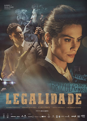 Legalidade_Poster_Brasil_756x1048.jpg