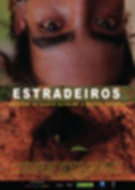 cartaz_estradeiros_A3-1.jpg