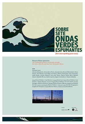 cartaz Sobre sete ondas1203-02.jpg