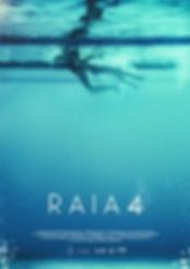 Raia4_Poster_2019_WEB.jpg