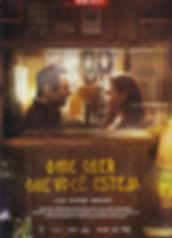 Poster_Onde_756x1048_FLAT.jpg