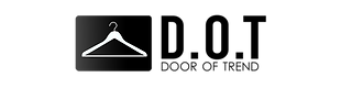 Company logo black 400px 100px.png